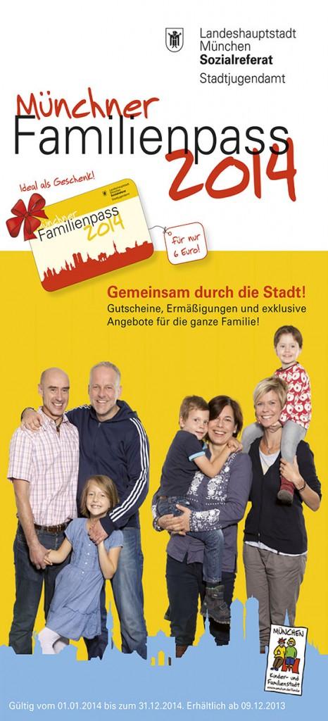 Familienpass_2014_klein