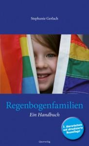 Regenbogenfamilienhandbuch