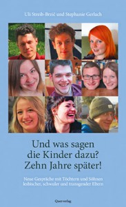 UndwassagendieKinderdazu_klein