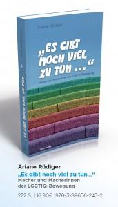 Ruediger_Cover