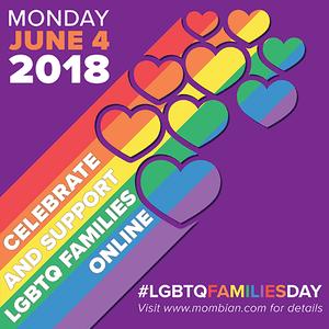 LGBTQFamiliesDay